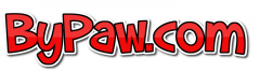 ByPaw.com Domain For Sale